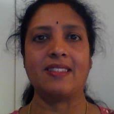 Profil korisnika Padmini