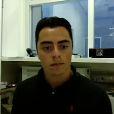 Vitor的用户个人资料