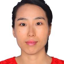 Профиль пользователя YanXiang