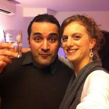 Carole Et Olivier User Profile