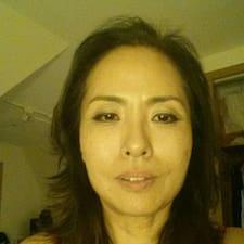 Profil korisnika Wai