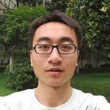 Perfil de usuario de Sheng