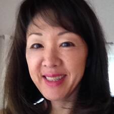 佳子(Keiko) User Profile