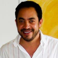 Rolando User Profile