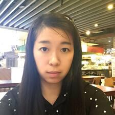 Perfil do utilizador de Li Hua