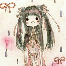 Profil utilisateur de 花花花花藏秀