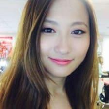 Mandy님의 사용자 프로필