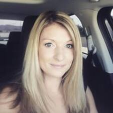Profil korisnika TeddiAnne