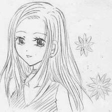 芳俐 Kullanıcı Profili