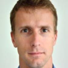 Jean-Noël User Profile
