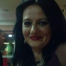 Profilo utente di Jelena