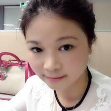 Profil korisnika 三