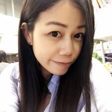 Profil utilisateur de 丝琴