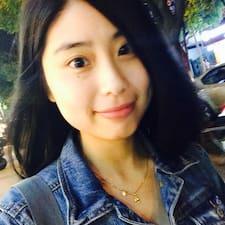 Xiaoying的用户个人资料
