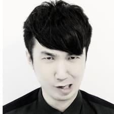 Profil korisnika 小龙