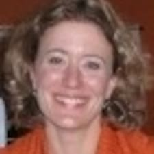 Annie-Claude User Profile