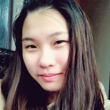 Apfel User Profile