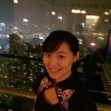 Perfil do utilizador de 郑湘群
