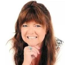 Susan Scott User Profile