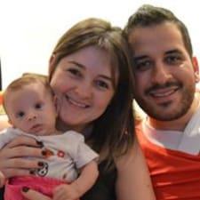 Pedro Henrique - Uživatelský profil