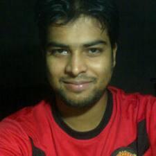 Md.Mahfuzur User Profile