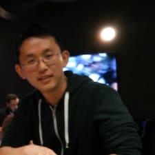 Profil korisnika Ju