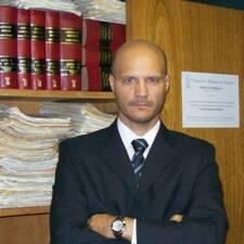 Profil korisnika Marcelo Pablo
