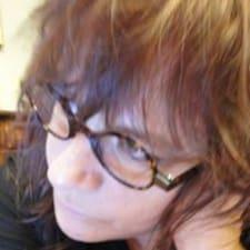 โพรไฟล์ผู้ใช้ Laure