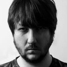 Profilo utente di Jacek