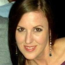 Profil korisnika Gretchen