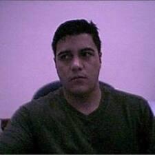 Profil korisnika Alaor