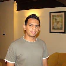 Noel User Profile