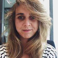 Noelline User Profile