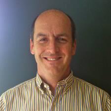 Profil utilisateur de Benoit Boucher
