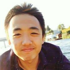 Yunhaoさんのプロフィール
