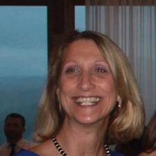 Christi Kullanıcı Profili