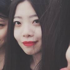 Profil utilisateur de 婉秋