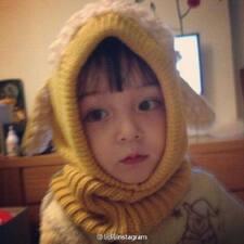 Profil korisnika 锶妍