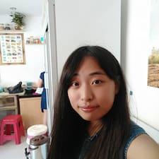 Profil korisnika Hwa Heun