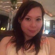 Charlene - Profil Użytkownika