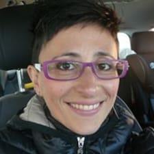 JolandaBrucaliffa님의 사용자 프로필