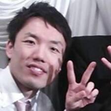Profilo utente di Yuichirou