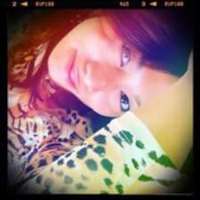 Profil korisnika Sakiko