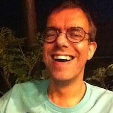 Profil utilisateur de Jan Willem