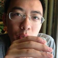 Profilo utente di Juntao