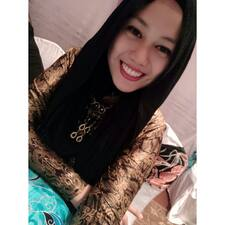 Sulisa User Profile