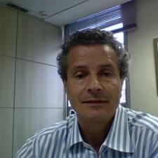 Perfil do utilizador de Francisco De Assis