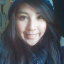 Profil korisnika Chen Yi