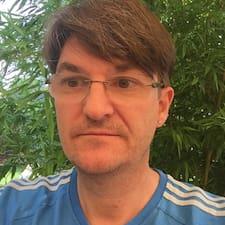 Kai - Profil Użytkownika