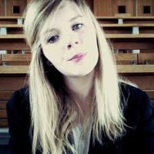 Eulalie User Profile